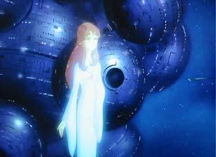 キミは惑星シャルバートを見たか...